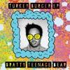 TURKEY BURGER EP - DEMO