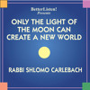 Only The Light Of The Moon Could Create A New World with Rabbi Shlomo Carlebach - Preview