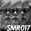 Supermoll Radio #17 - Marc Lansley (Low Hanging Fruit) / Ludwig Zibell