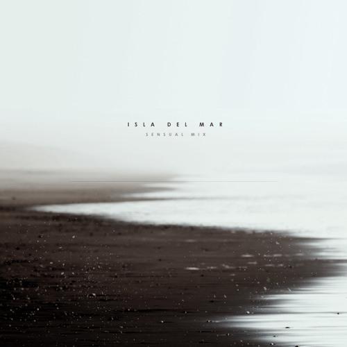 Isla Del Mar (Sensual Mix)