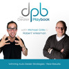 DPB #032: How to Do Adwords the Right Way featuring David Johnson