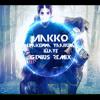 Aakko - (Genius Remix) Enakenna Yaarum Illaye - Anirudh