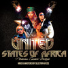 United States of Africa Mixtape