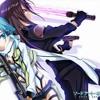 Sword Art Online ll - (ソードアート・オンライン) OP 1 (music box version)