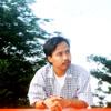 Bunga Dahlia (Dangdut)mp3 - Must Doel