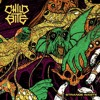 CHILD BITE - Garbage Odyssey