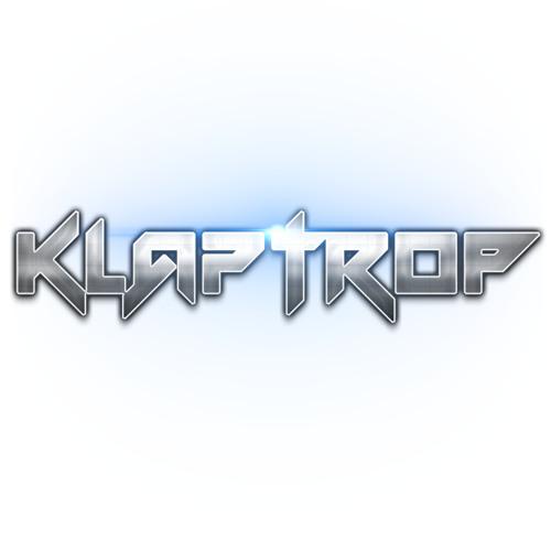 Remixes [Free Downloads]