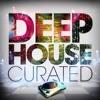 Hayru - She Is Amazing (Deep House Remix Waves) 01