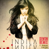 "Indila - ""Dernière Danse"" (Diwon Remix ft. Drumaan & Nathan Sela)"