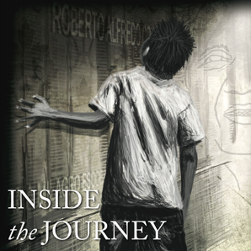 Inside the Journey Podcast