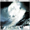 Noisia - The Tide [VSN001] (2005)
