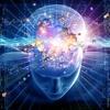 Expanding Consciousness (154bpm)
