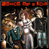 01. Romeo was a Jerk - Stay (CD)