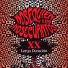 DjCriztyan - Nsq Y Los Nsc - Los Patos Y Las Patas Mix
