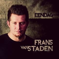 Frans Van Staden - Ek Sal Jou Kry