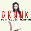 Drunk (Explicit)