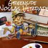 Greenside - Nossas Verdades (Prod.Mota) mp3
