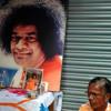 Why gurus are so popular in India
