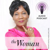 EP12 Woman Making A Difference Pt 2