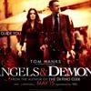 Hans Zimmer - Angels & Demons: God Save Us (Custom Edit)