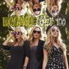 Lucy Angel - Crazy Too