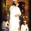 Mery Sarkar S.A.W Meri Bat Bnaye Rakhna + AYa Kamli Wala Naat Sharif 2013 By Muhammad Hasan Madni