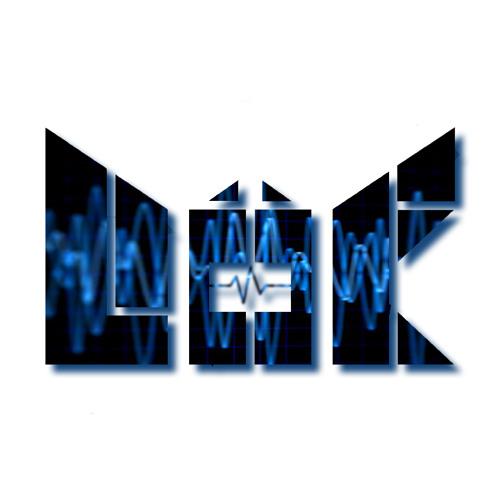 LöK - I'm a Dtsk lover