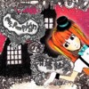 Mrs. Pumpkin no Kokkei na Yume(Mrs.Pumpkinの滑稽な夢 /Mrs.Pumpkin Comical Dream )