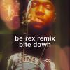 Gorilla Zoe - Bite Down (BE•REX Bmore Remix)