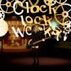 Clock lock Works (Kurokku Rokku no Dōsa)