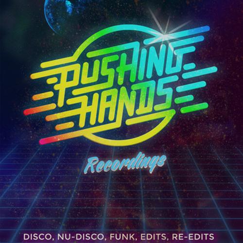 REENO - Funk It Up