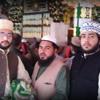 Naat Sharif By Muhammad Hasan Madni Shq , Afzal Noshahi Part 1