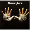 Freestylers Essential Mix