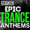 EPIC TRANCE ANTHEMS FOR SPIRE
