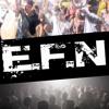 Tekktikx Live - Stoff Von Letzter Nacht _-Set Cut 2-_ (E.F.N Edition)