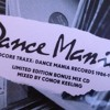 Dance Mania Records 1986 - 1997, CK's bonus disc mix for Strut Records'