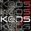 K@oS - Pencil Neck Prick (Original Mix)