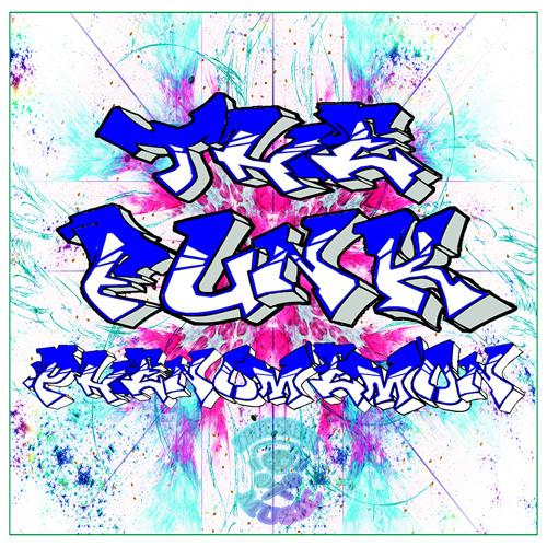 Skynet - The Funk