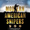 Modern American Snipers audiobook excerpt