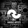 ZEM010 - Velkro - Explicit (Original Mix)