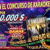 (((EQUINOXIO))) SABADO 22.11.23014 SOMBRAS NADA MAS OK MP3 Download