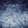 Sleep On The Ice