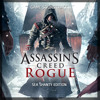 Download New York Girls (Assassin's Creed: Rogue Game Soundtrack Sea Shanty Edition) Mp3
