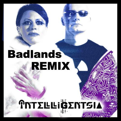 Interstella (Single Mix) - Free Download!!