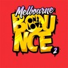 Melbourne Bounce Vol.2 By D3NI   [FREE DOWNLOAD]