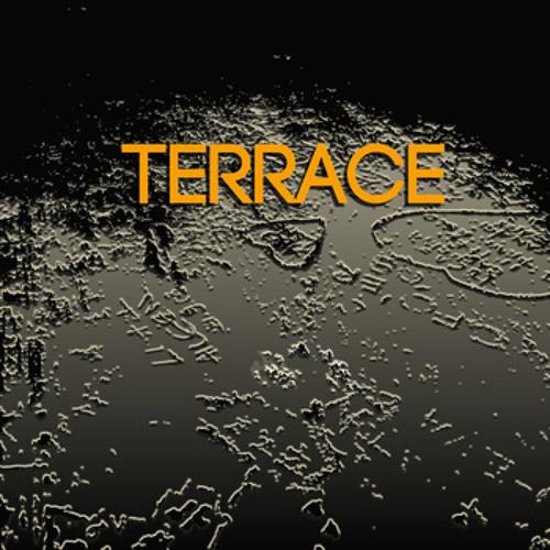 TERRACE  Kane Garden Bay - Isis Graham Remix