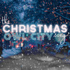 The Christmas Song - Owl City