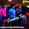 ♠♠ Mix Cumbia Texana ♠♠