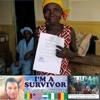 I'm A Survivor - Nasser Ayoub