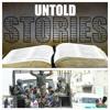 Untold Stories Pt 1
